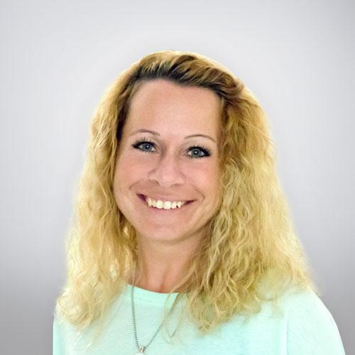 Sandrina Brosch