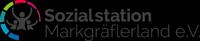 Sozialstation Markgräflerland Logo
