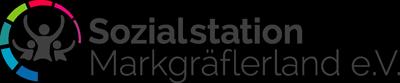 Sozialstation Markgräflerland Mobile Retina Logo