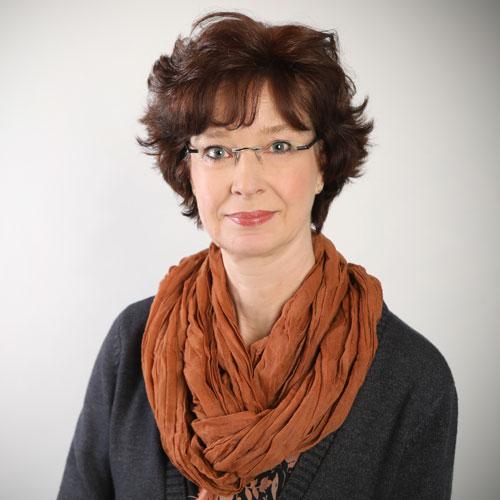 Frau Gabi Späth